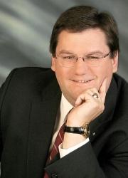 Jörg Siegel - 217310180